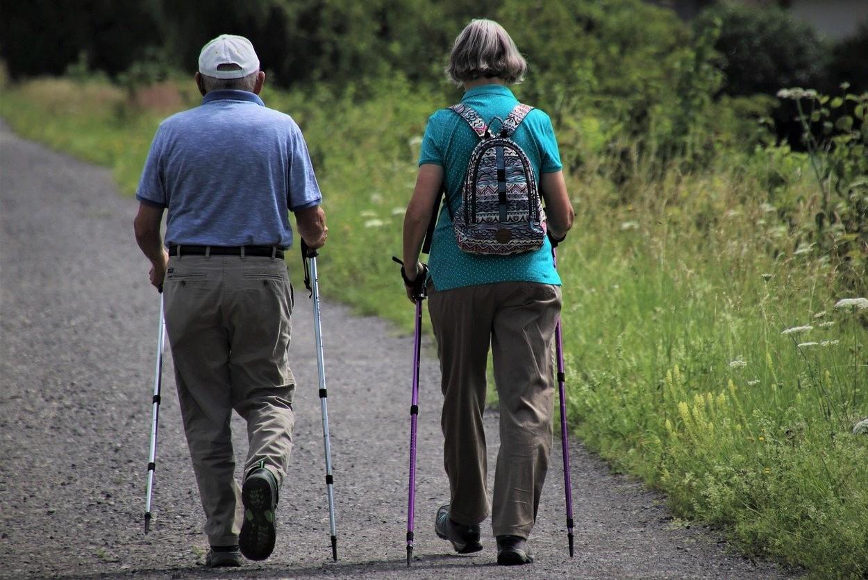 L'exercice et l'ostéoarthrite : La science dit qu'il faut rester actif