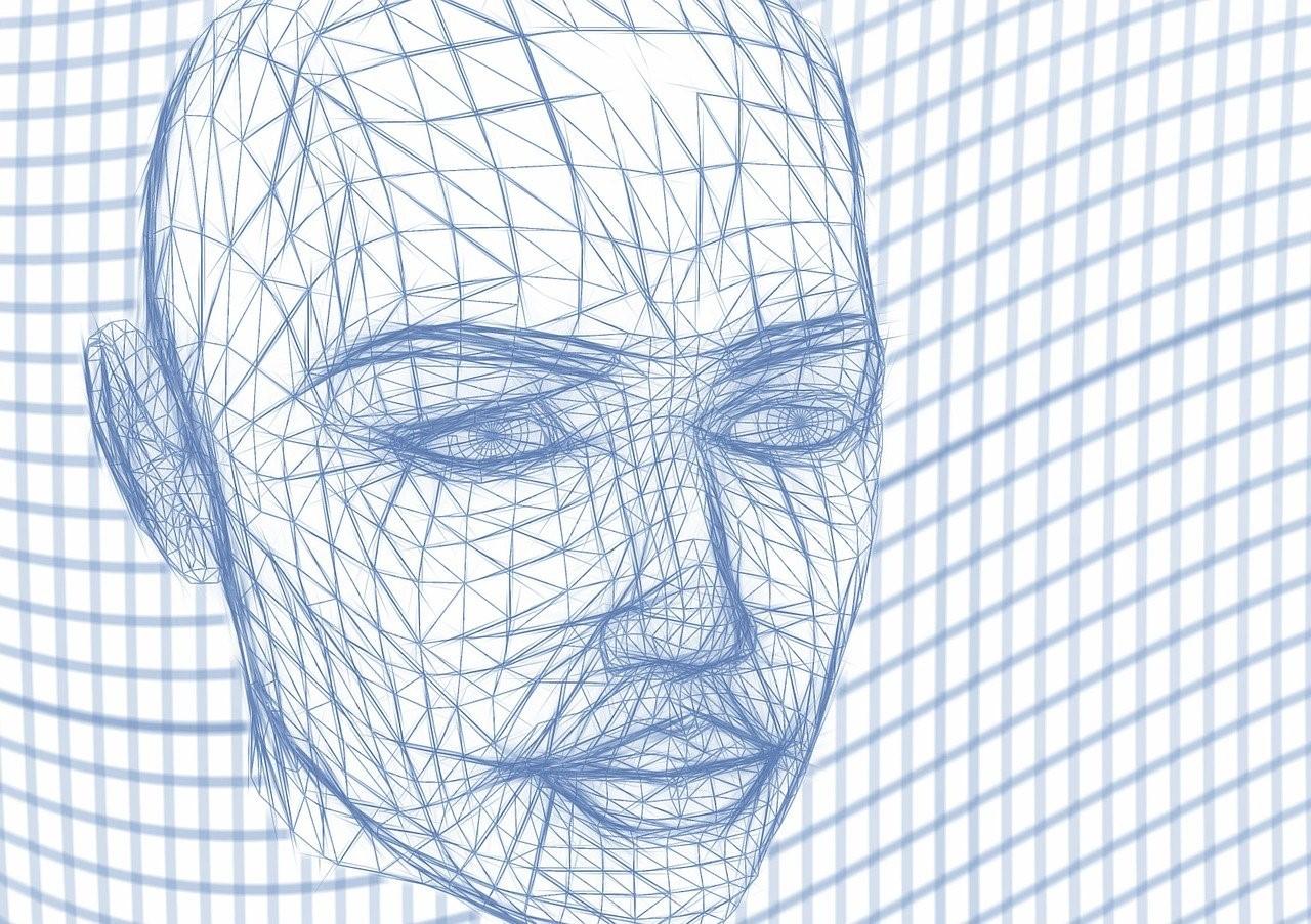 L'impact de la robotique en chirurgie présenté par Thomas Le Carrou